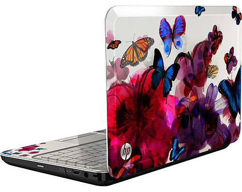 g4 2149se and g4 2169se HP Butterfly Blossom Special Edition 01