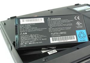 Battery(แบตเตอรี่) Notebook