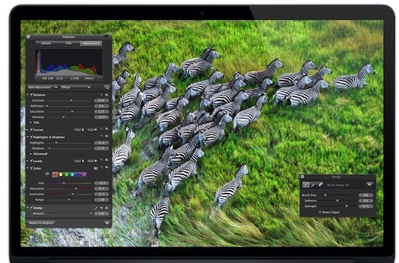 macbook pro 15 retina front copy e