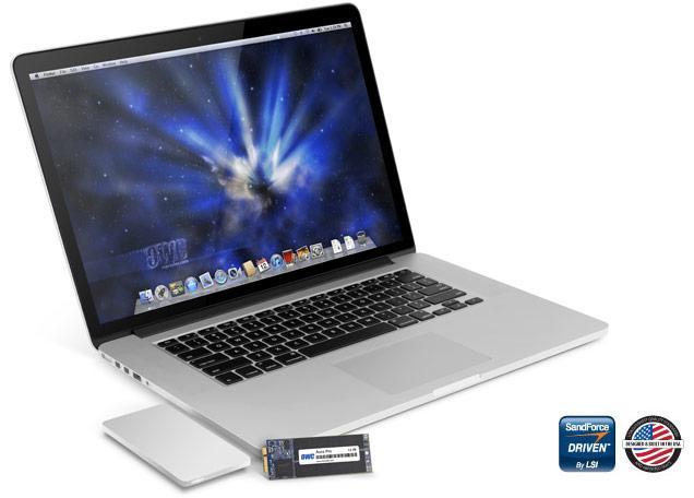 macbook pro retina envoy aura
