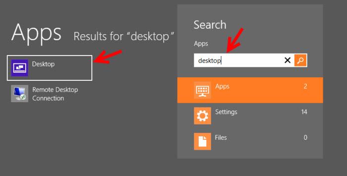 miss desktop 02