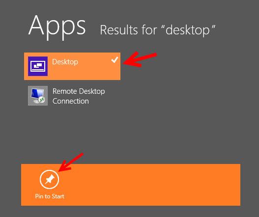 miss desktop 03