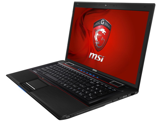 msi ge70 product picture 02