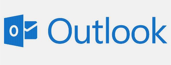 outlook key 01