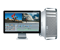 Apple อาจตัด DVD Drive ใน iMac, Mac Pro รุ่นใหม่ จากหลักฐานบน OS X 10.8