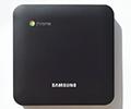 Samsung Chromebox Series 3 อีกทางเลือกกับคอมพิวเตอร์แบบเบาๆ