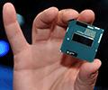 Intel เผยการ์ดจอชิป GT3 ใน Haswell แรงกว่า GT2 ใน Ivy Bridge 50-100%