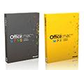 Microsoft จะไม่อัพเดต Office 2011 ให้รองรับจอ Retina Display ใน MacBook
