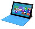 Apple แชร์สิทธิบัตรการออกแบบให้ Microsoft ไปใช้ใน Surface แล้ว