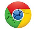 Google จัดรางวัลไว้ให้รวม 2 ล้านดอลล่าร์ สำหรับคนที่แฮค Chrome ได้