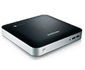 ดราม่าอาจเพิ่ม กับประเด็น Samsung Chromebox เลียนแบบ Mac Mini ?