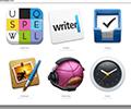 เช็คแบบง่ายๆ ว่าโปรแกรมไหนบน Mac รองรับ Retina Display แล้วบ้าง