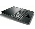 Lenovo ThinkPad X1 Carbon พร้อมขาย 21 สิงนี้ ราคาเริ่มต้นที่ $1,399