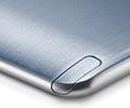 Samsung เปิดตัว ATIV Smart PC, Smart PC Pro และ ATIV Tab แท็บเล็ต Windows 8 แล้ว