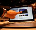 Ultrabook จอสัมผัสปีหน้าจะยังมีส่วนแบ่งไม่ถึง 20% เหตุจากราคาสูงเกินไป