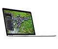 ลือ MacBook Pro 13 จอ Retina Display อยู่ในกระบวนการผลิตแล้ว