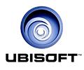 Ubisoft เผย!!! เกมเมอร์ PC กว่า 93-95% เล่นเกมละเมิดลิขสิทธิ์