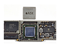 AMD จ้างอดีตหัวหน้าแผนกออกแบบชิปจาก Apple มุ่งงานหลักคือ APU