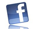 บัญชีผู้ใช้ Facebook กว่า 8.7% เป็นบัญชีซ้ำซ้อน บางส่วนเป็นบัญชีปลอม
