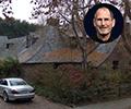 โจรดวงซวย..ขโมยของบ้าน Steve Jobs แต่ถูกจับได้เพราะเปิดใช้งาน iPad และ iMac