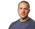 Ive ย้ำนโยบาย Apple จะเน้นผลิตสินค้าที่เน้นคุณภาพ ไม่เน้นกำไรและตัวเงิน