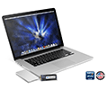 OWC ส่งชุด External SSD 480GB สำหรับ MacBook Pro with Retina Display