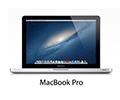 ผลเทส MacBook Pro Retina Display 13 แอบโผล่บนฐานข้อมูล GeekBench แล้ว !!