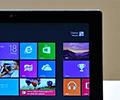 แท็บเล็ต Surface ที่ใช้ Windows RT จะเปิดราคาเริ่มต้นที่ $199 เท่านั้น