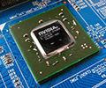 ยอดจำหน่ายชิปกราฟิก AMD กินส่วนแบ่งรวมเหนือ NVIDIA อยู่ 8%