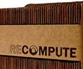 คอมพิวเตอร์ที่สร้างขึ้นมาเพื่อรักษ์โลก ช่วยโลกได้จริงหรือไม่? ?