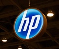 HP ชื่นชมแท็บเล็ต Surface ของ Microsoft ที่แสดงความเป็นผู้นำ