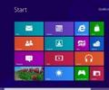 Windows 8 เวอร์ชั่นสมบูรณ์เปิดโหลดแล้ว พร้อมตัวทดลองใช้ 90 วัน