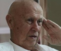 วิศวกร Intel รุ่นแรก ผู้พัฒนาชิปไมโมโครโปรเซสเซอร์เสียชีวิตแล้วด้วยวัย 79 ปี