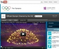 Olympics 2012 : 231 ล้าน Video Streams พร้อมชมผ่านอุปกรณ์พกพาของตน