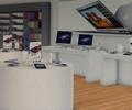 Apple ให้หน้าร้านปรับพื้นที่สำหรับ iPad Mini เพิ่ม ภายใน 12 กันยายนนี้
