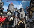 Unreal Engine 3 จาก Epic Games ทำงานบน Linux ได้แล้ว ผ่าน Chrome