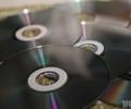 Sony เตรียมปิด Optiarc แผนกออฟติคอลไดรฟ์ในปี 2013 เพราะสู้ไม่ไหว
