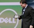 Michael Dell ไร้วี่แววส่วนร่วมยุค post-PC มองตลาด PC ยังดีอยู่