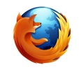 Firefox 15 พร้อม 29 ตุลาคม อัพเดทเงียบทั้งเวอร์ชั่น Stand Alone และ Android