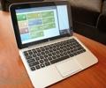 HP เปิดตัวเครื่องโน้ตบุ๊กไฮบริด Envy x2, Spectre XT TouchSmart Ultrabook
