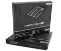 SSD VS SSD mSATA ใครแจ่ม ใครแรงกว่ากัน?