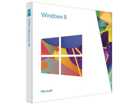 windows 8 download free serial crack