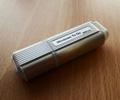 Kingston เดินหน้าผลิต USB Flash Drive รองรับ Windows To Go บน Windows 8