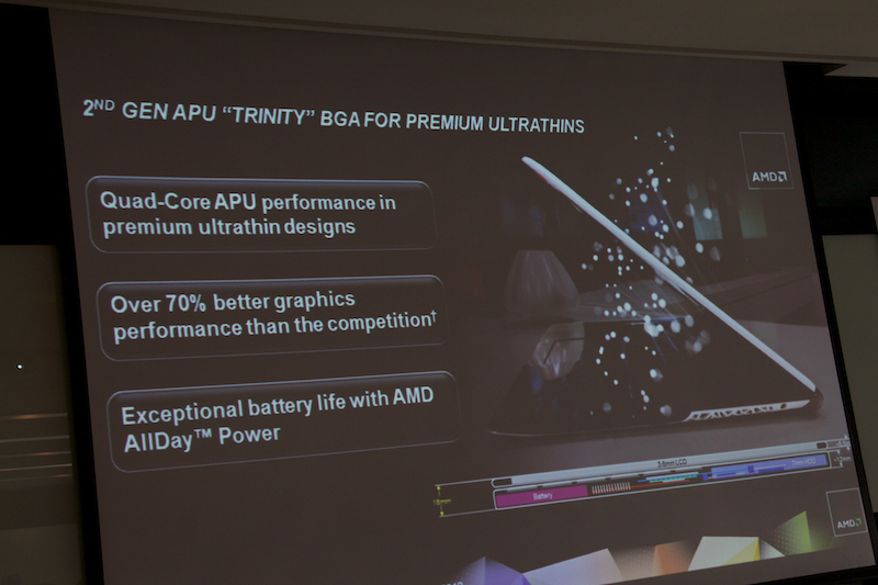 AMD APU 2nd Generation 009