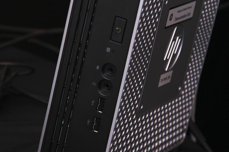 AMD APU 2nd Generation 028
