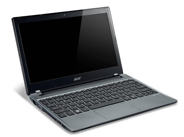 Acer V5 171 3