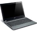 Acer Aspire V5-171 Slimnote 11.6