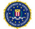 FBI ลงทุนกว่า 3 หมื่นล้านบาท พัฒนาระบบเปรียบเทียบใบหน้าหาตัวคนร้าย