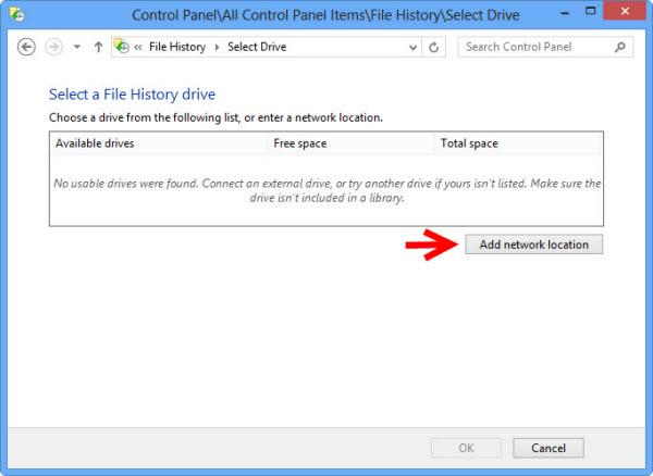File History 03