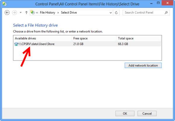 File History 04